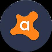 Avast Antivirus – Mobile Security  Virus Cleaner-SocialPeta
