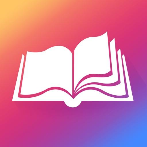 脈脈小說 - 熱門小說閱讀器-SocialPeta