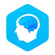 Elevate - Brain Training Games-SocialPeta