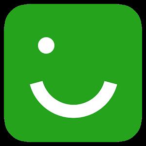 HelloMind: Meditation and Hypnosis-SocialPeta