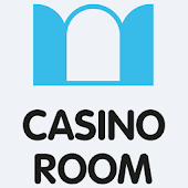 Casino Room - Free Online Casino-SocialPeta