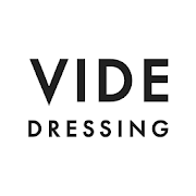 Videdressing: Fashion Together-SocialPeta