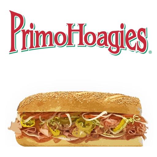 PrimoHoagies®-SocialPeta