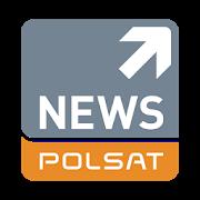 Polsat News-SocialPeta
