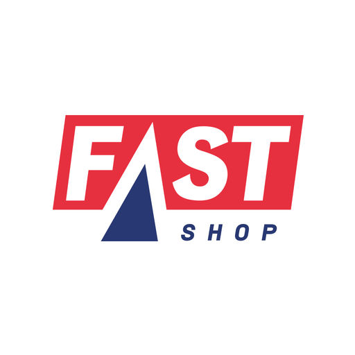 Fast Shop-SocialPeta
