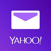 Yahoo Mail – Organized Email-SocialPeta