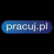 Pracuj.pl - Oferty pracy. Sprawdź, czy nie szukasz-SocialPeta