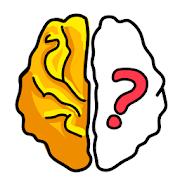 Brain Out – Can you pass it?-SocialPeta
