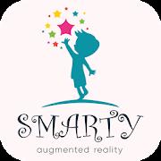 SMARTY-SocialPeta
