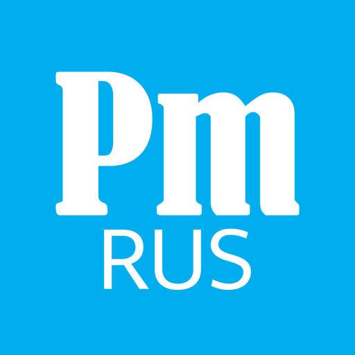 Rus.Postimees-SocialPeta