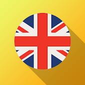 Learn English Easy Online by Best English Videos-SocialPeta
