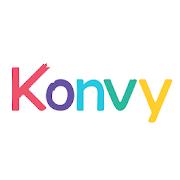 Konvy-Cosmetic Shopping-SocialPeta