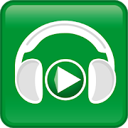 Smart Music KH-SocialPeta