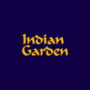 Indian Garden-SocialPeta