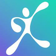 WisdomLeap: Math, Social and Science Learning App-SocialPeta