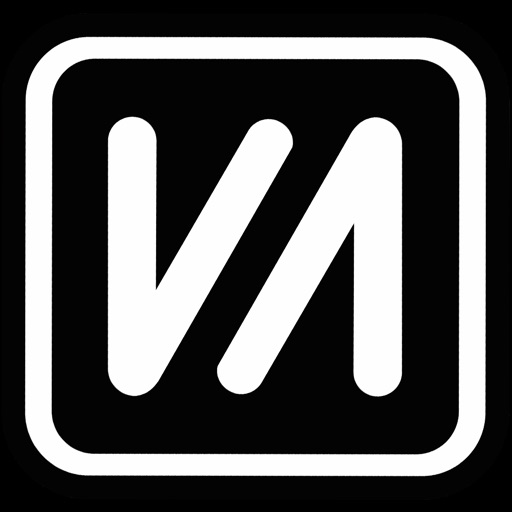 Vakkorama-SocialPeta