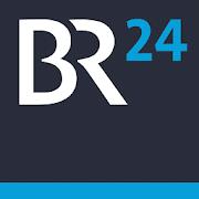 BR24-SocialPeta