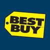 Best Buy Canada-SocialPeta