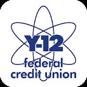Y-12 FCU Mobile Banking-SocialPeta