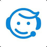 Компьютерная помощь - Служба добрых дел-SocialPeta