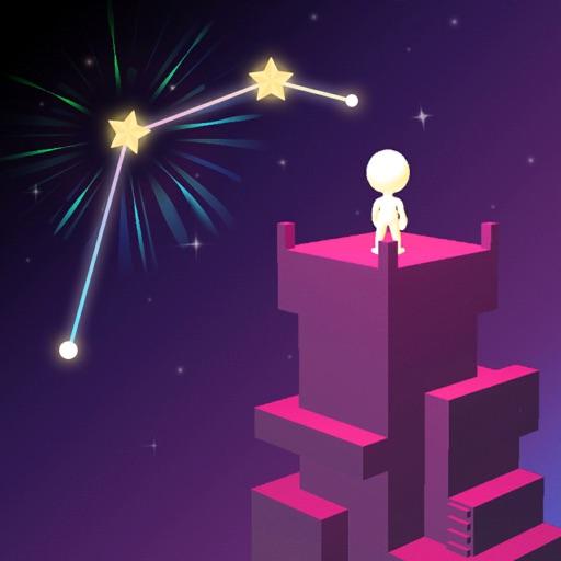Fireworks Castle-SocialPeta