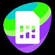 Telia Prepaid Top-up App-SocialPeta