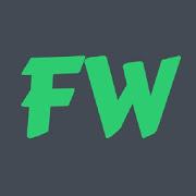 Frogwalk Lite-SocialPeta