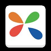 Cicek Sepeti – Online Gift and Flower Store-SocialPeta