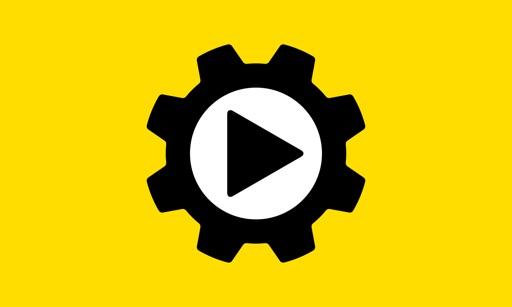 Motorsport.tv-SocialPeta