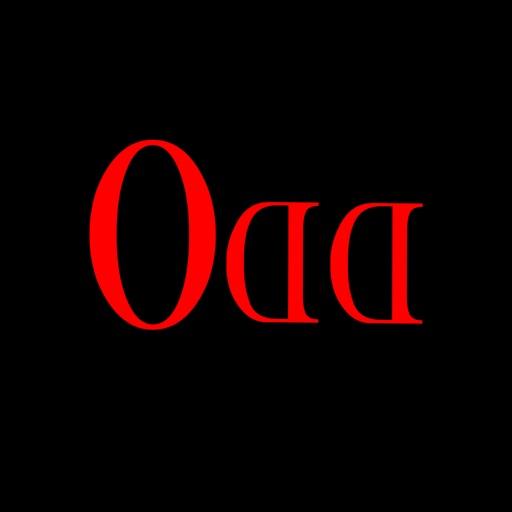 Miss Odd-SocialPeta