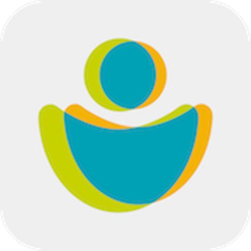 Ewally - Dinheiro Digital-SocialPeta
