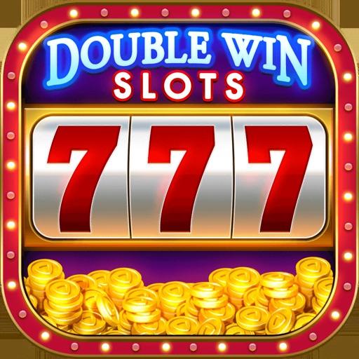 Double Win Vegas Casino Slots-SocialPeta