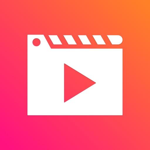 Montage Video-SocialPeta