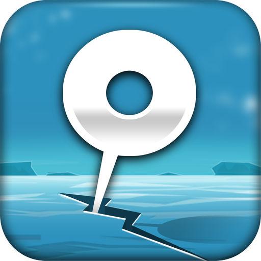 Locatify SmartGuide-SocialPeta