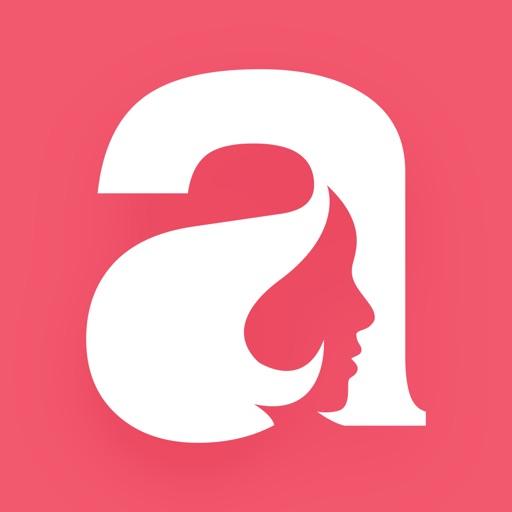 Afamily.vn-SocialPeta