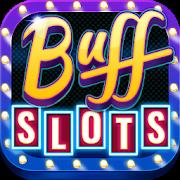 Buff Slots!-SocialPeta