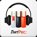 Listen-SocialPeta