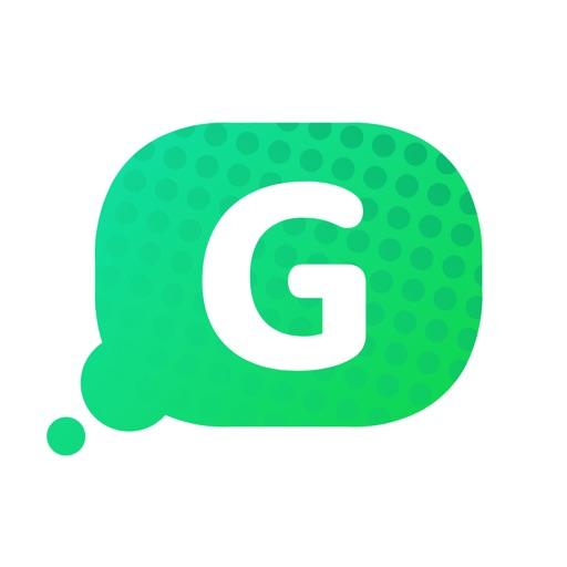 GAMEE - Chat and Fun-SocialPeta