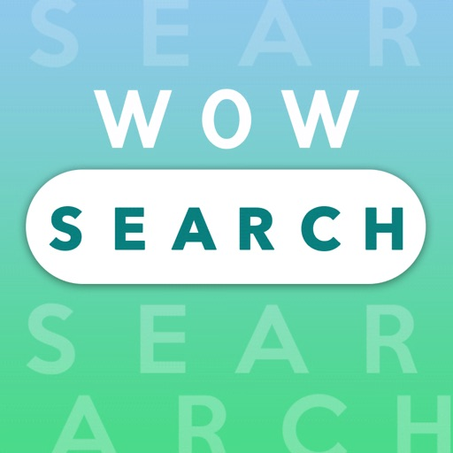 Words of Wonders: Search-SocialPeta