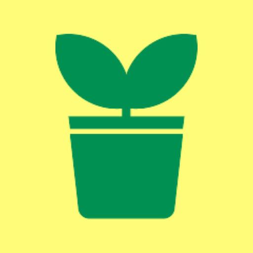 Plant Watering Reminder: Care For Indoor Plants-SocialPeta