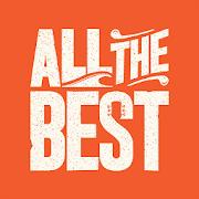 All The Best Festival-SocialPeta