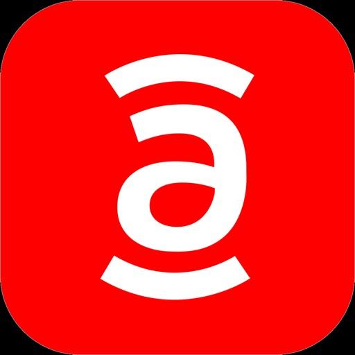 AMGO-SocialPeta