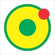 Nucleon Plus-SocialPeta