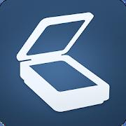 Tiny Scanner - PDF Scanner App-SocialPeta