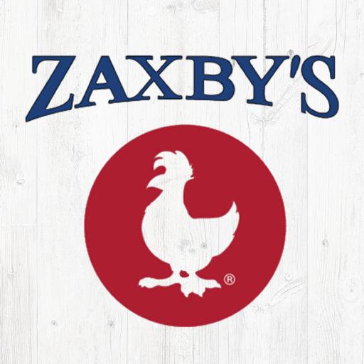 Zaxby's - Online ordering-SocialPeta