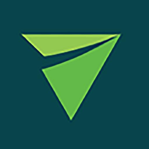 MyState Bank-SocialPeta