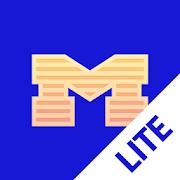 MiniJoy Lite-SocialPeta