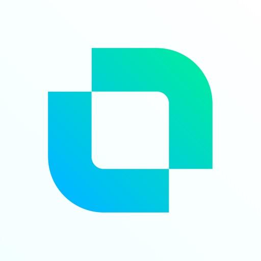 開言英語 - 聽力口語學習神器-SocialPeta