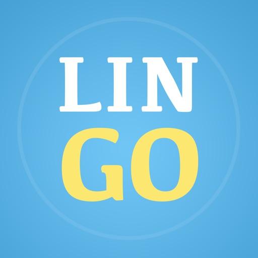 Learn languages - LinGo Play-SocialPeta