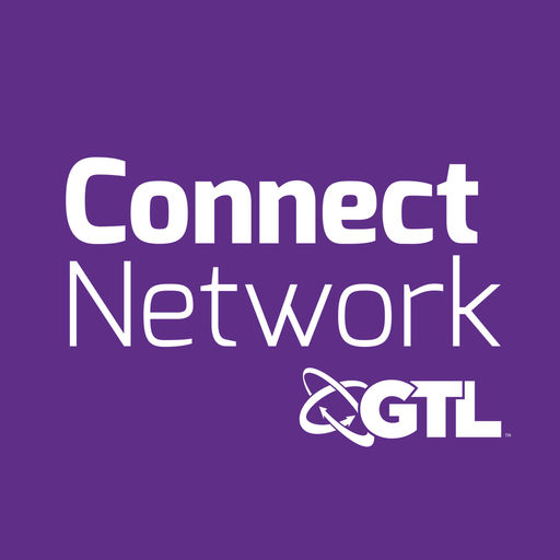 ConnectNetwork-SocialPeta
